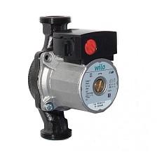 Pompa de circulatie WILO Star RS 25/6-180