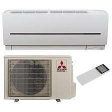 Aparat de aer conditionat tip split pe perete Inverter Mitsubishi Electric MSZ-SF60 VE2 24000 BTU