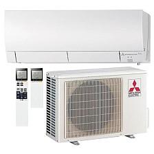 Aparat de aer conditionat tip split pe perete Inverter Mitsubishi Electric MSZ-FH50 VE 18000 BTU