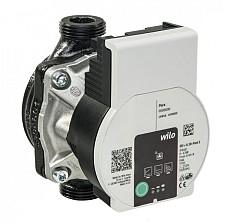 Pompa de circulatie WILO Para 25/6-43-130