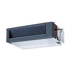 Conditioner de tip canal on/off MDV MDTI-18HWN1 18000 BTU