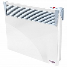 Электрический конвектор Tesy 500 Mechanic