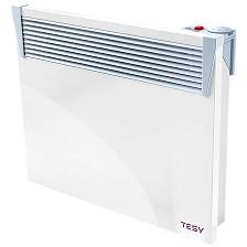 Convector electric Tesy 2000 Mechanic