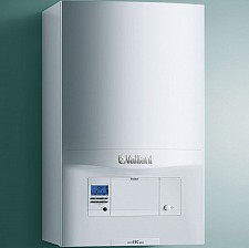 Centrala in condensare VAILLANT EcoTEC Pro VUW 236 /5-3 (24 kW)