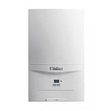 Centrala in condensare VAILLANT EcoTEC Pure VUW 286 /7-2 (28 kW)