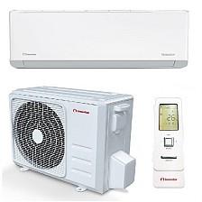 Aparat de aer conditionat tip split pe perete Inverter Inventor N2VI32-18/N2V032-18 18000 BTU