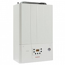 Centrala IMMERGAS Condens IMMERGAS Victrix Tera 24/28 (kW)