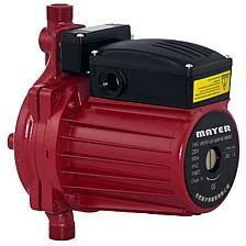 Pompa de circulatie MAYER GPD 15-12 A