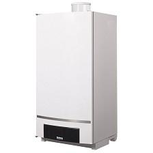Газовый конденсационный котел Buderus GB 162-35 (35кВт)