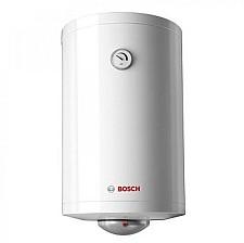 Бойлер косвенного нагрева Bosch 100 л