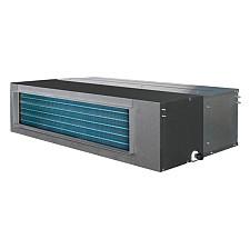 Conditioner de tip canal inverter Electrolux EACD/I-60H/DC/N3 60000 BTU