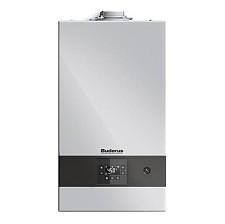 Centrala in condensare BUDERUS GB 122 (24Kw)