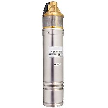 Pompa submersibila Neptun SKM100 0.75 kW pina la 52m