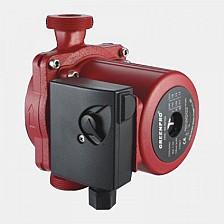 Pompa de circulatie GREENPRO 25/6T-180
