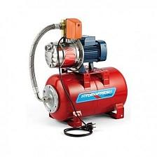 Hydroafresh PEDROLLO PLURIJETm4/80-N 0.55kW 9м (Защита)