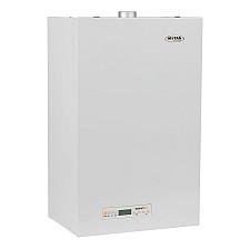 Газовый котел Motan Sigma TF (31 кВт)