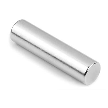 Магнит неодимовый ДИСК D15 мм х H3 мм