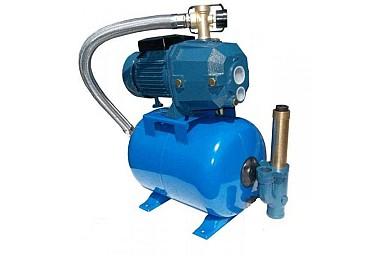 Hydrofresh Neptun TDP505 25M 1.6 kW