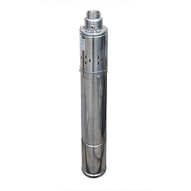 Pompa submersibila Neptun QGD QGD 1.5-100-1.1kW pina la 92m