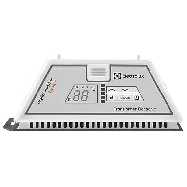 Электрический конвектор Electrolux Air Gate 2000 T inverter