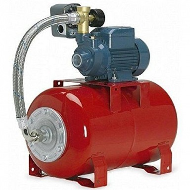 Гидрофор Neptun TKM60-A 8M 0.55 кВт