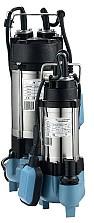Pompa drenaj cu plutitor Neptun WQV250F 0.25 kW